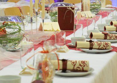 Sfeerbeeld-bruiloft2