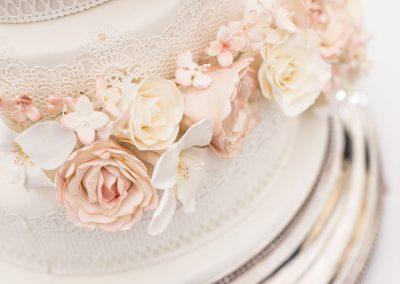 Sfeerbeeld-bruiloft6