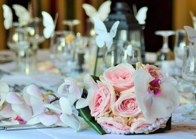 Sfeerbeeld-bruiloft9